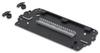 FX ECX Splice Tray Kit -- ECX-SPLICEKIT -Image