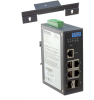 Switches, Hubs -- 1165-1373-ND -Image