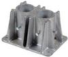 Dock Safety Railings -- HVDKR-P102 - Image