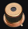 Thin Film Based Thermopile Detector -- M5