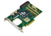 PCI Express PMC/XMC Carrier Card -- SPR418A - Image