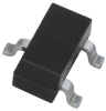 DIODE, ESD PROTECTION -- 70R7287