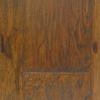 Mannington Mills Heritage Hickory Mocha -- HH05MCL1
