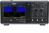 Equipment - Oscilloscopes -- WAVEACE1002-ND -Image