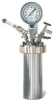 Tantaline® Acid Resistant Parr Reactor & Vessel -- Model 4566