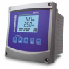 2-Wire Multi-Parameter Transmitter - M400 Series