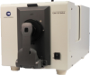 Spectrophotometer -- CM-3700A