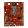 RF Evaluation and Development Kits, Boards -- 758-1013-ND