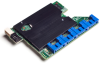 Intel® Integrated Server RAID Module AXXRMS2AF080