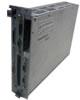 VXIBus Embedded Computer -- Keysight Agilent HP EPC7B