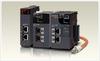 EtherNet/IPTM Scanner -- View Larger Image