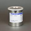 HB Fuller Resiweld FE7004 Epoxy Adhesive Part A White 2.4 lb Can -- FE7004A 2.4LB QUART -Image