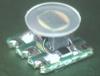 N-Way Divider / Combiner -- MAPDCT0026 -Image