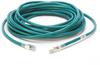 RJ45 Ethernet Media -- 1585J-M4UBJM-10 -- View Larger Image
