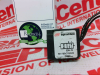 INGERSOLL RAND P21SS-012-D-M ( SOLENOID VALVE 125PSI 1/8IN 24IN LEAD WIRE ) -Image