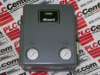 EMERSON 4100ZR ( PRESSURE CONTROL 20PSI INPUT 3-15PSI OUT BRONZE ) -Image