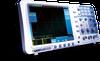 Digital Oscilloscope -- OWON SmartDS Series -Image