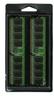 TAA667PCEC2048K2