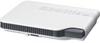 Casio Green Slim XJ-A155V DLP Projector - 1080p - HDTV - .. -- XJ-A155V