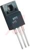 TRIAC-800VRM 8A TO-220 FULL PACK IGT=50/75MA -- 70214672