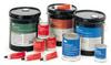 Scotch-Grip Plastic Adhesive 4475 -- 4475