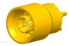AFI RF Connector -- 920-248P-51P - Image