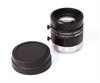 Megapixel Lens -- LENS-15F5-125C - Image