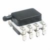 Pressure Sensors, Transducers -- SSCMRNN005PG3A3-ND -Image