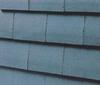 Tile-shaped Front Face Bricks -- Tilebrick™ - Image