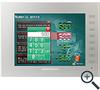 Monitouch HMI V9 Series -- V9150iX - Image