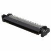 Rectangular Connectors - Arrays, Edge Type, Mezzanine (Board to Board) -- 5176379-3-ND - Image