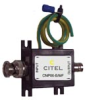 Coaxial Surge Protector -- CNP Series