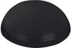 Self Adhesive Bumpers & Bumper Feet -- RBS-7BK -Image
