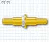 Diode-Limiter -- MLP7130-0805-2