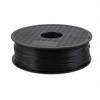 3D Printing Filaments -- 1738-1170-ND - Image