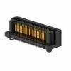 Rectangular Connectors - Arrays, Edge Type, Mezzanine (Board to Board) -- SAM13195DKR-ND -Image