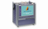 Communication Analyzer -- ANT-10G