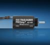 FAULHABER Stepper Motor -- FDM 0620