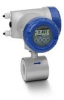 Electromagnetic Flowmeter -- OPTIFLUX 1000