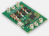 ESCON Module 50/8, 4-Q Servocontroller for DC/EC motors, 8/15 A, 10 - 50 VDC -- 532872
