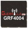 RF & MW LNA -- GRF4004-TR -Image
