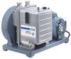 Vacuum Pump,1 HP,29.9 In Hg,10.6 CFM -- 5JMT1