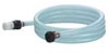 Water Suction Hose, Karcher 44402380 -- 4440238