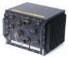 E110 Fin-Cooled ATR Compact Short VME Enclosure