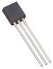 SWITCHING DIODE CMN CTHD 0.2A SC-75 -- 88H4557