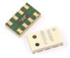 Micro Altimeter Pressure Sensor -- MS5611