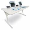 Computer Work Center -- 3569-GMQ
