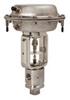 Ultra High Pressure Control Valve -- HP-60 Ultra High Pressure Valve - Image