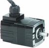 22B Series BLDC Motor -- Model N3602