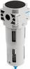 LF-D-MAXI Compresed Air Filter -- 192553